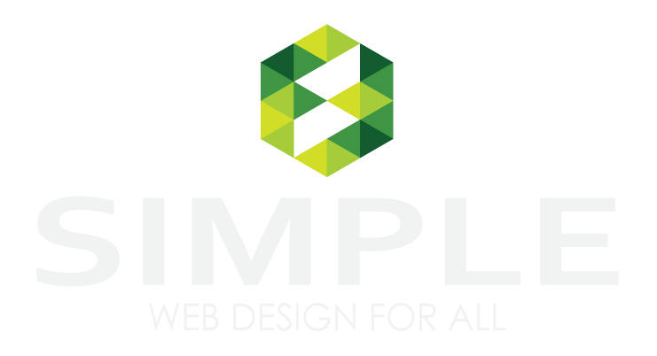 Malaysia Simple Web Design Package – Small Business Web Design